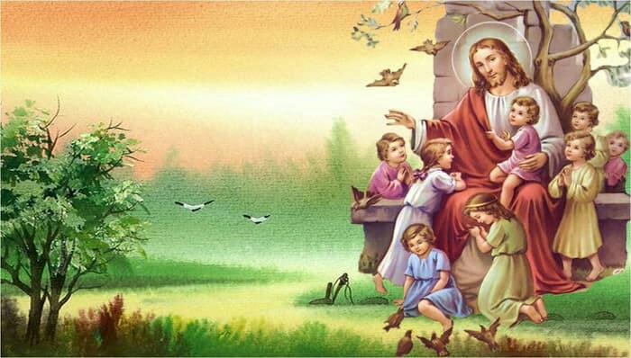 renungan minggu biasa xxvi paroki st paulus depok paroki st paulus depok