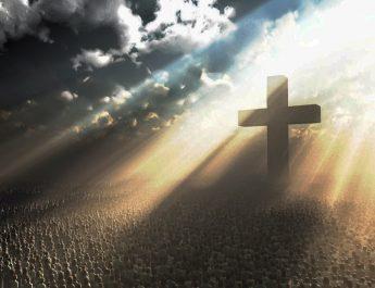 Kedatangan Yesus Kristus yang ke dua – Bersiap-siaplah